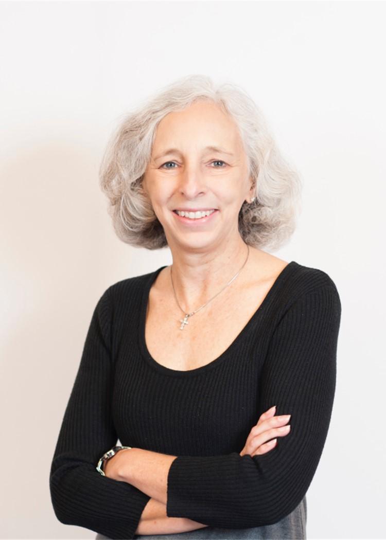 Jane Fraebel