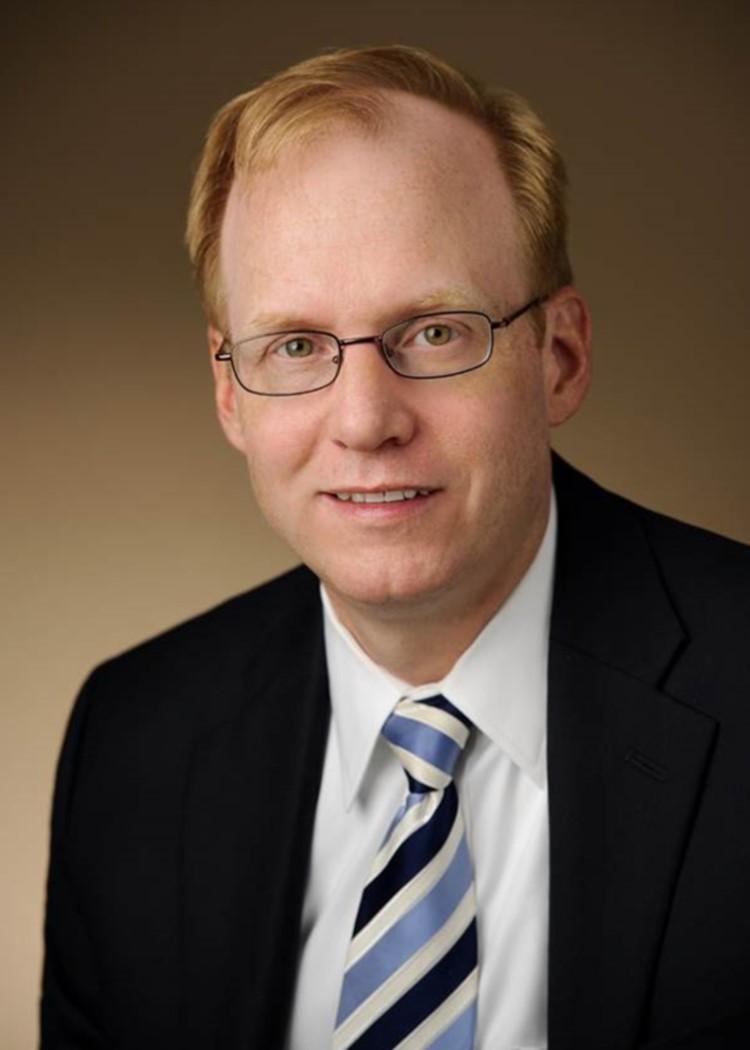 Jeff Schreifer