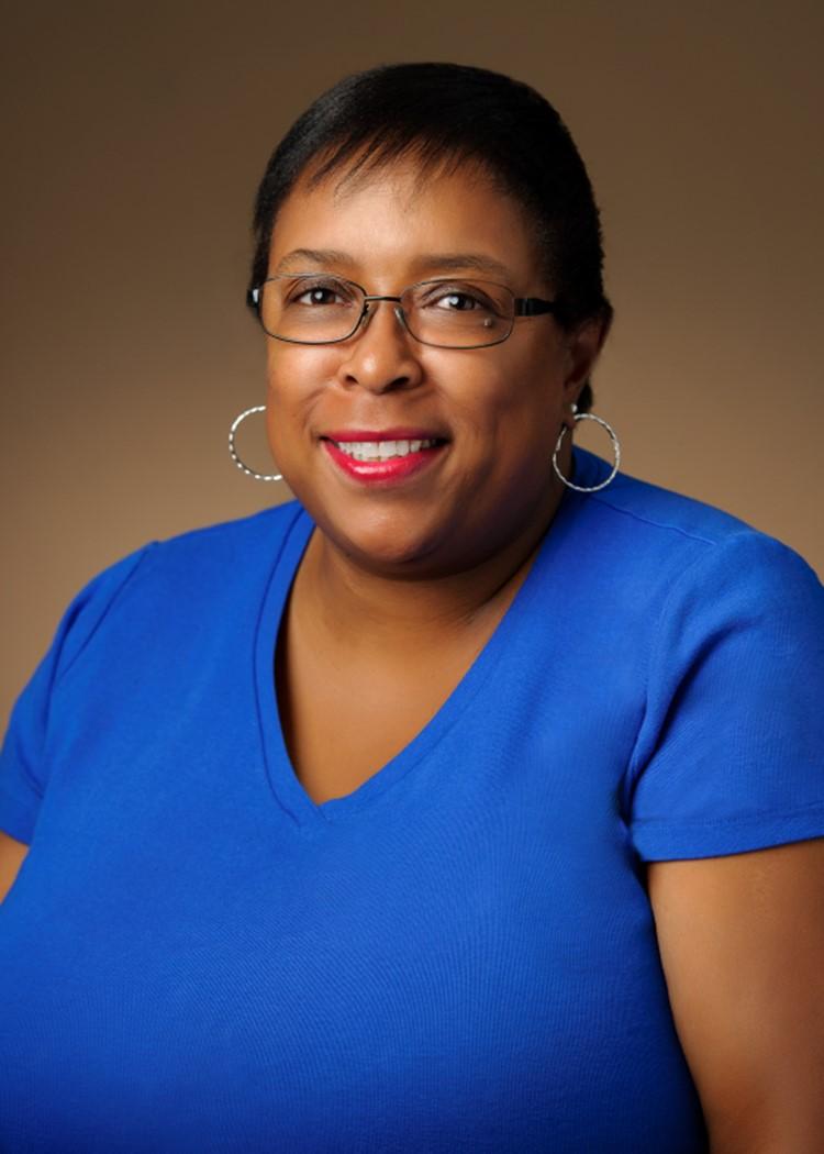 Lisa Clemons