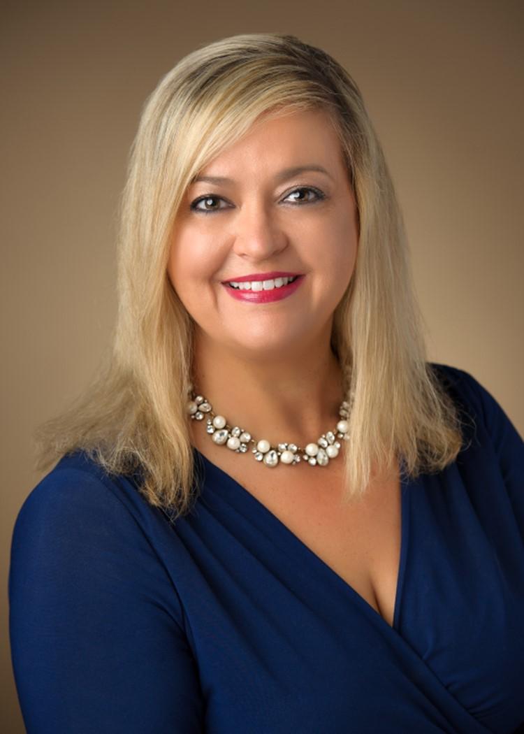 Lynn Tsiboukas